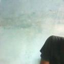 Sudeep Pandey