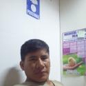 Junior40055