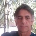 Elton Cesar