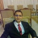 Mohamedkhalifa