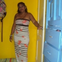 Sandra0510