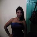 Cathalina