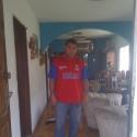 Jorge Eduardo