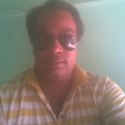 Sandip Chowdhury