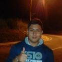 Miguelangel96Rr