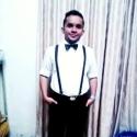 Yosset