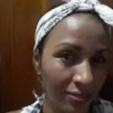 Lorena Obando