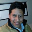 Maquito Hermández