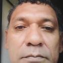 Walter Morales