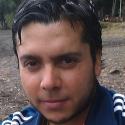 meet people like Gadolinio