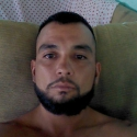 Jose Ismael