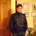 Andres_Olivares
