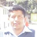 Clivert Diaz Rojas