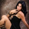 amor y amistad con mujeres como Santecuba