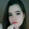 Diana Cardona Glz