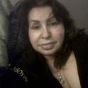 buscar mujeres solteras como Anaraya