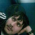 Damianfrias29Z