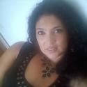 Lina Maria Escalante