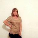 Gloria Aznar Cervant