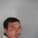 Mario Mejia