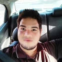 Chat gratis con Romulo