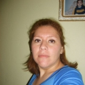 Mariela_02