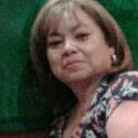 Antonia Becerra