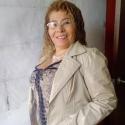Mary Vargas