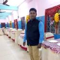 Kamolesh Halder