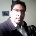Juan Jesus Yañez