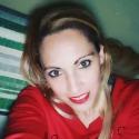 Andrea Soledad