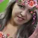 Nora Ines