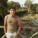 Jorgegrazid
