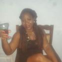 single women with pictures like Eglis Castillo