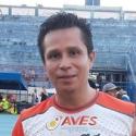 Edson Daniel Pineda