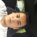 Carlitos1985