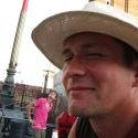 meet people like Marek_Mraz