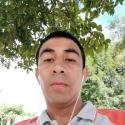 meet people like Jairo