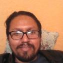 meet people like Jose Dario