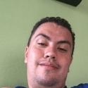 Erick Fonseca Barque