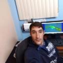 Yasiel Castro