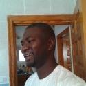 Ndiaye1974