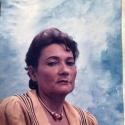Isabel Bornacelli