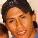 Miguel_Bombas