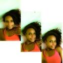 Dnna_Loana