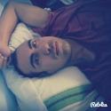 Mati_Edgepride