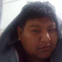 Jose Pauro