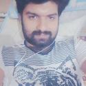 Arslan Ahmad