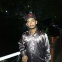 Najum Aziz