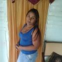 Alejandra0100
